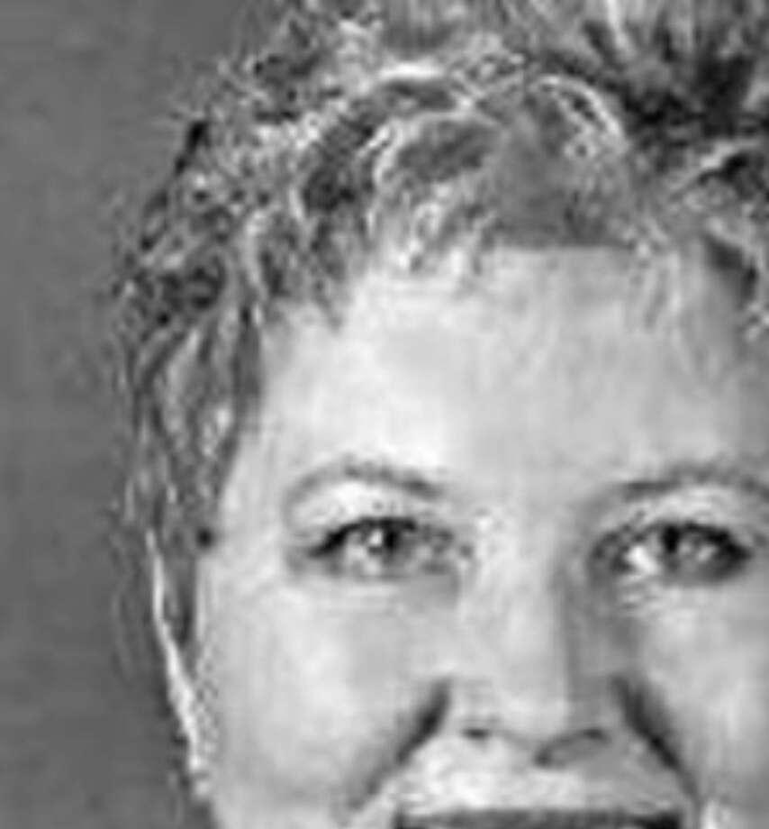 Arlene Wohlgemuth: The health of budget, economy at stake.