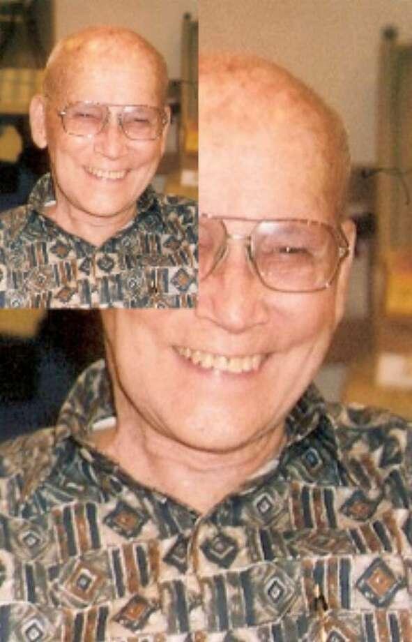 Bill Thornton