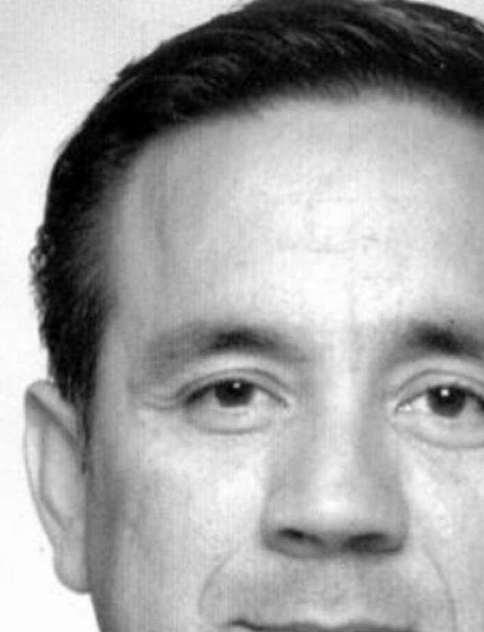 Texas Sen. Carlos Uresti: Two bills offer some hope.