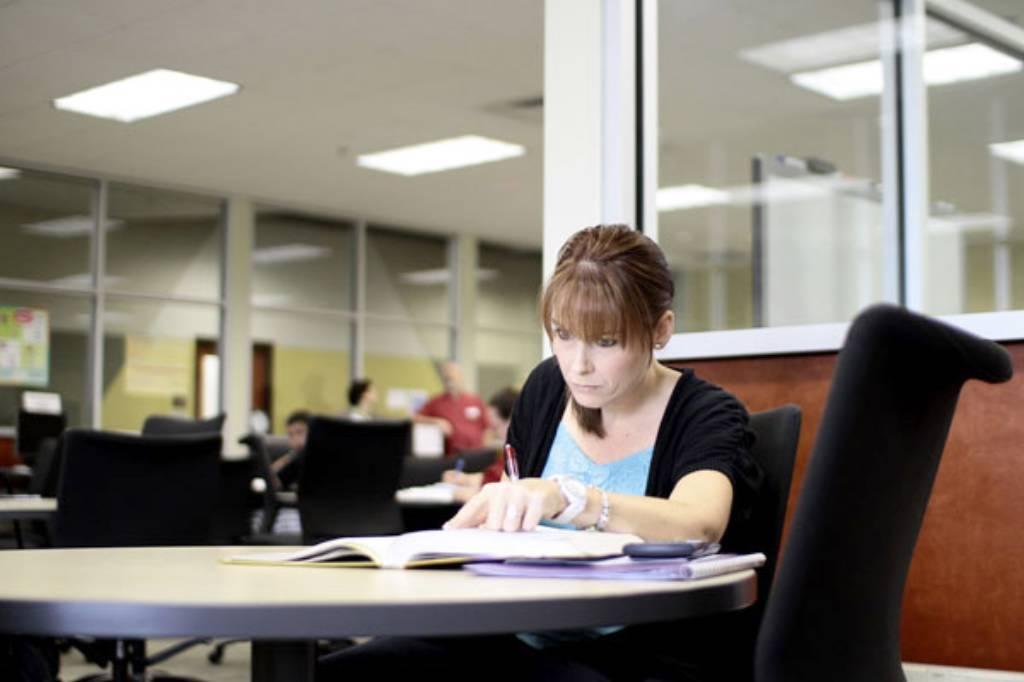 Mathematics Essay Ghostwriters Services