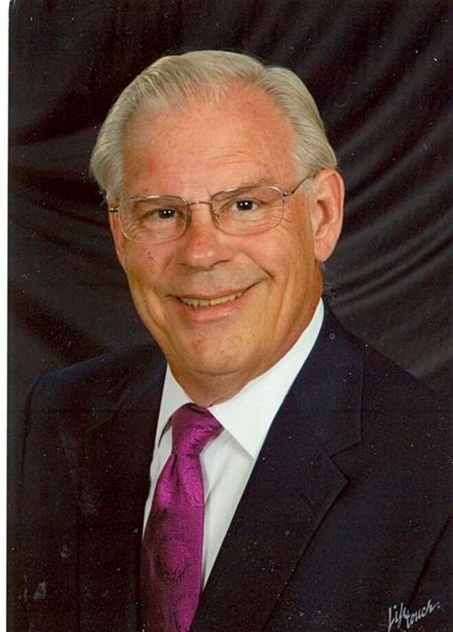 John Wasser, 65, a Port Neches councilman and former deputy director of the South East Texas Regional Planning Commission died Nov. 25. Photo provided by Levingston Funeral Home