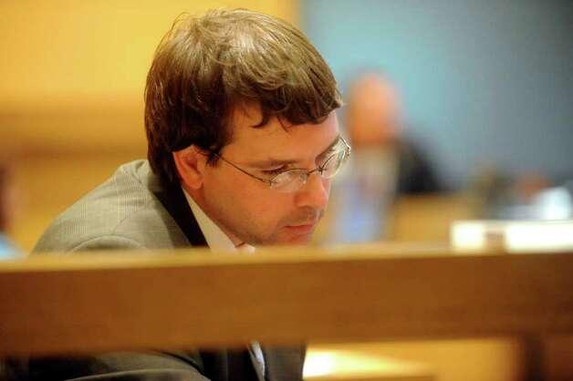Murder of Andrew Kissel