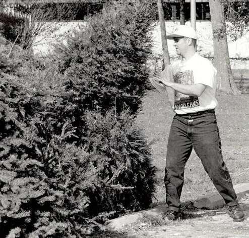 Photos Of Southeast Texas Holidays Past Beaumont Enterprise
