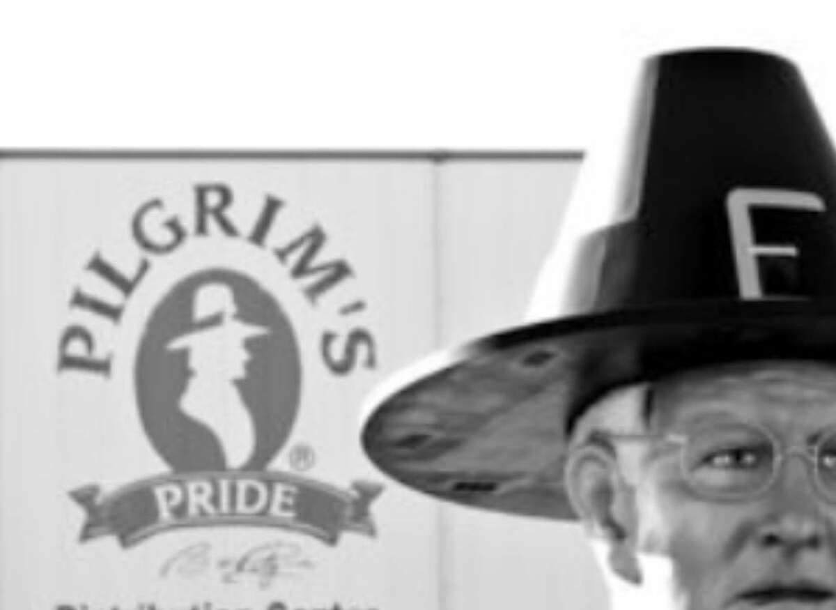 Pilgrim's Pride Corp., a Waco, Texas establishment, is recalling approximately 4,568,080 pounds of fully cooked chicken products that may be contaminated with extraneous materials, including plastic, wood, rubber, and metal, the U.S. Department of Agriculture's Food Safety and Inspection Service announced today. The announcement expands a recall issued April 7. Read more.