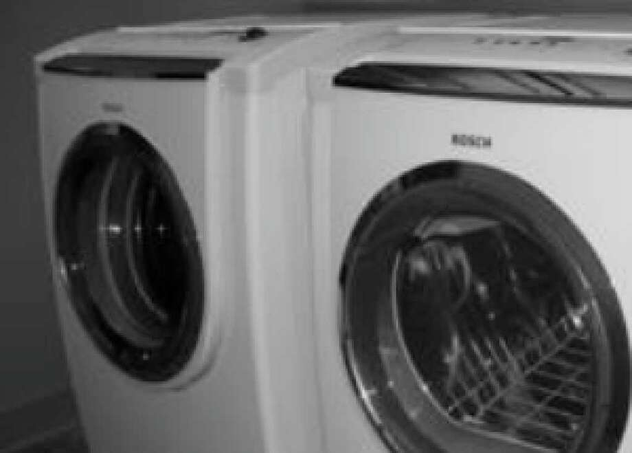 The number of shipments of home appliances in the U.S. is down 12 percent from last year, according to the Association of Home Appliance Manufacturers.