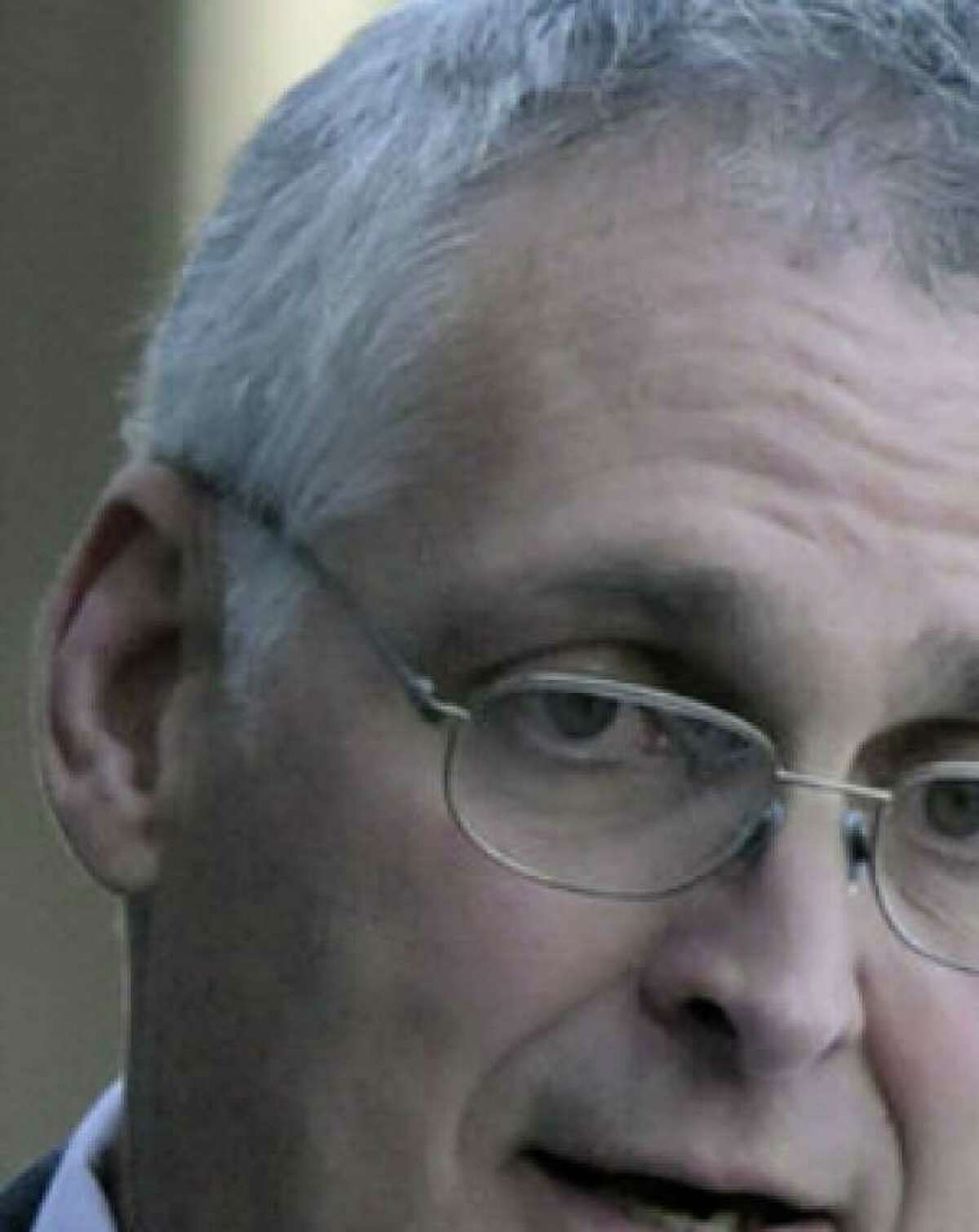 Former U.S. District Judge Samuel Kent of Galveston was convicted of obstruction of justice.