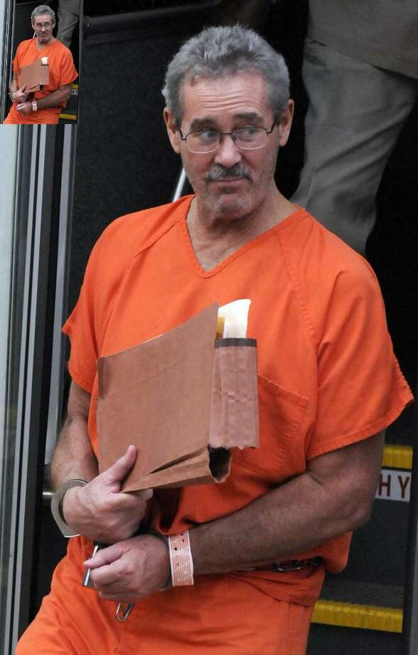 Despite being declared an indigent without available funds, R. Allen Stanford was granted a well-respected legal team for his defense.