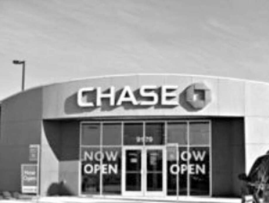 Banks such as Chase use rewards to encourage customers to use their debit card and pay bills online.