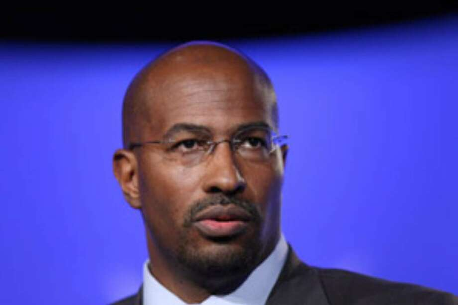 "Van Jones, an administration official specializing in environmentally friendly ""green jobs"" with the White House Council on Environmental Quality was linked to efforts suggesting a government role in the 2001 terror attacks and to derogatory comments about Republicans."
