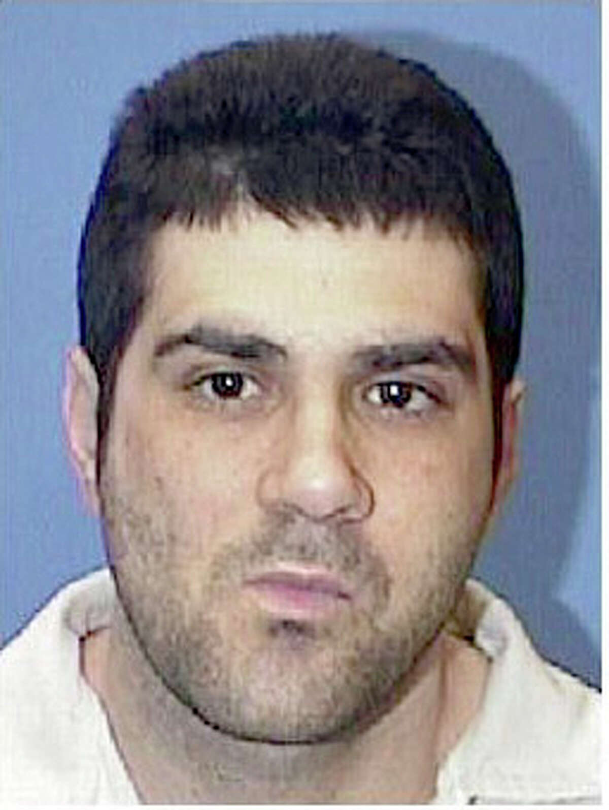 Cameron Todd Willingham: Tied to his children's deaths in 1991.