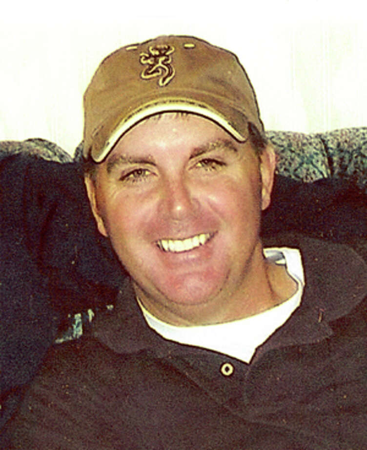 Patrick Kyle Moore died Saturday. Photo provided by Johnson Funeral Home
