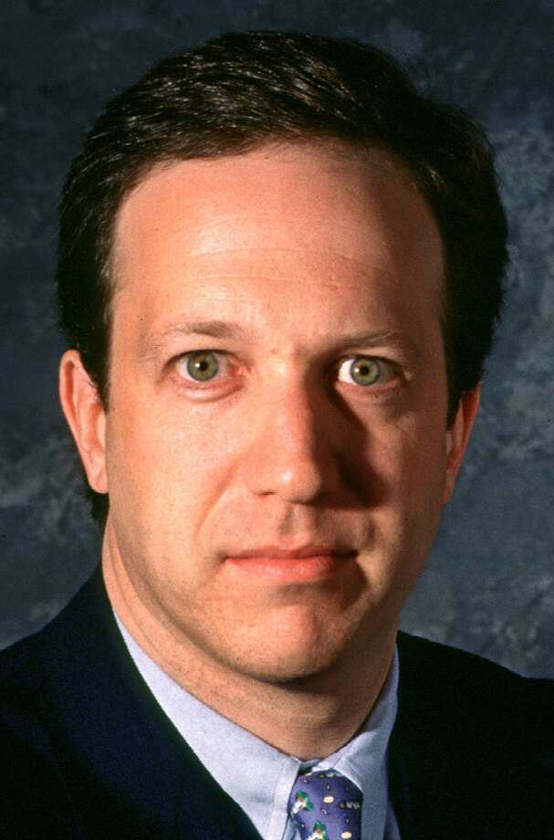 U.S. Attorney David Fein, a Greenwich resident and the top federal prosecutor in Connecticut, vowed Monday to root out financial fraud by using aggressive investigative techniques traditionally deployed against organized crime. Photo: Contributed Photo, Greenwich Time / Greenwich Time Contributed