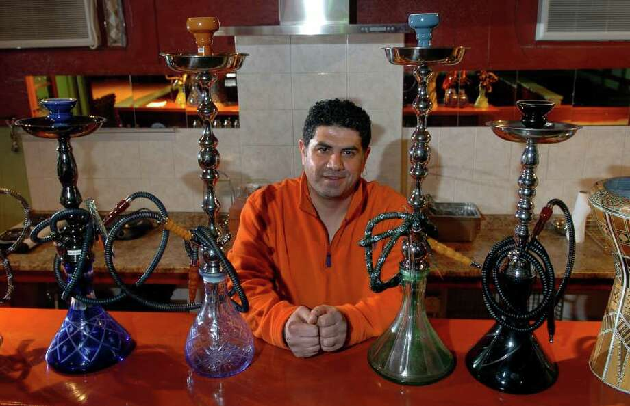 businessman continues fight to open hookah lounge connecticut post
