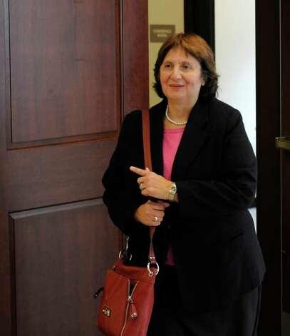 A few bucks at gunpoint - Times Union Cheryl Coleman