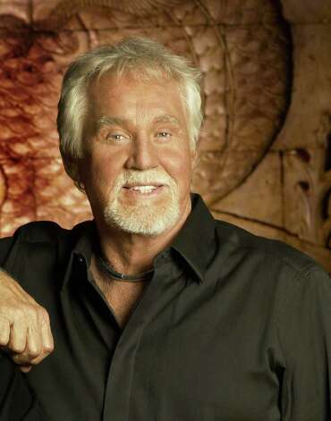 Kenny Rogers (Jay Fletcher) / copyrighted Jay Fletcher