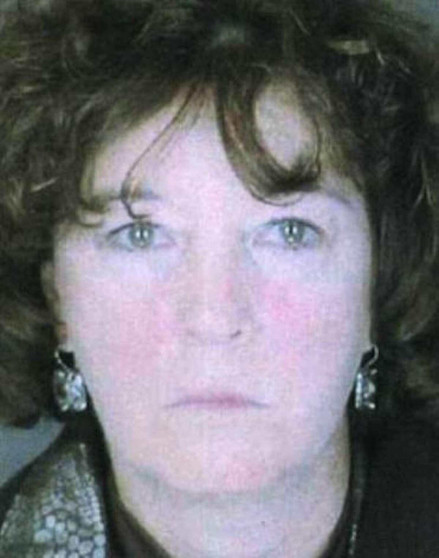 Eileen M. Joyce ( Guilderland Police Department photo )