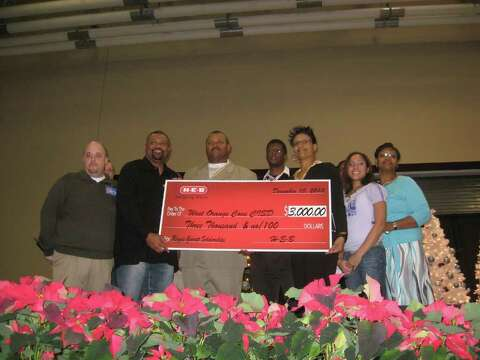 H-E-B plans to serve 5,000 during Feast of Sharing