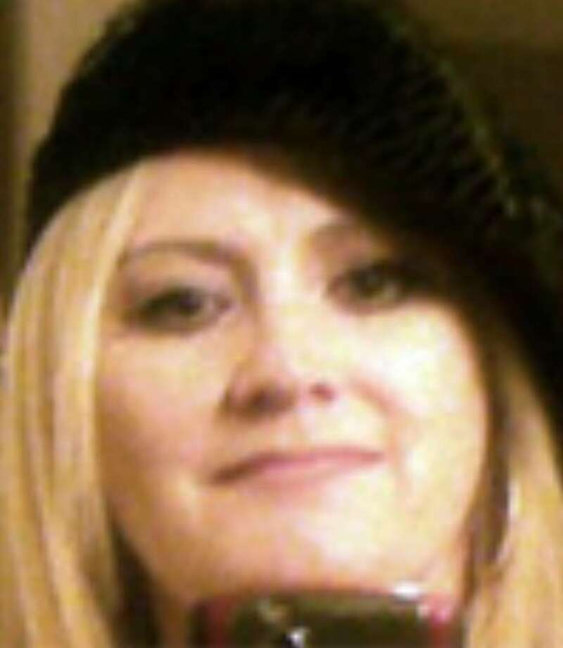 Angela Denise Beery