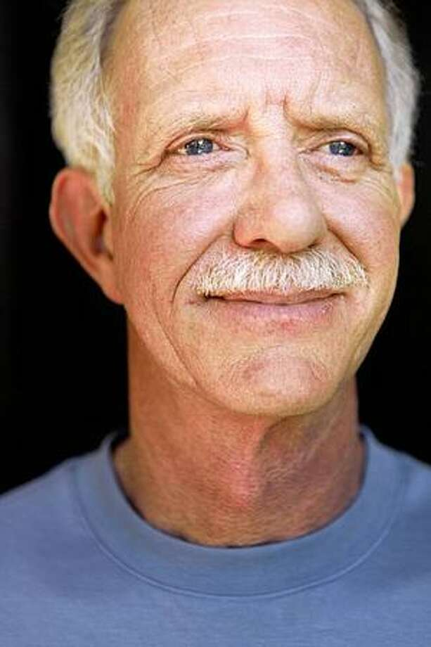 Chesley Sullenberger Photo: / San Francisco Chronicle