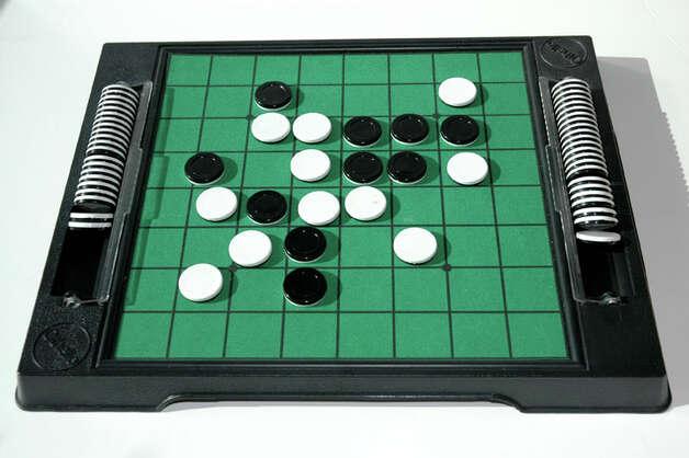 mancala board game online