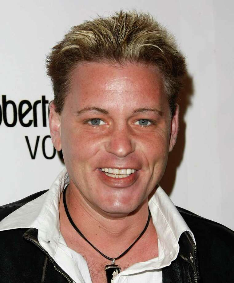 Actor Corey Haim died March 10 at 38. Photo: Michael Buckner, Getty Images / Getty Images