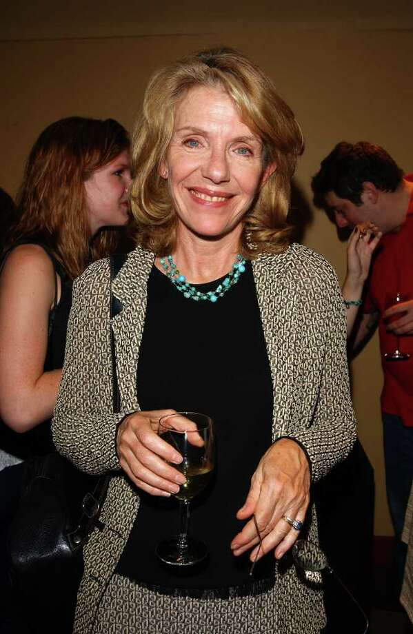 Actress Jill Clayburgh died November 5 at 66. Photo: Frank Micelotta, Getty Images / Getty Images