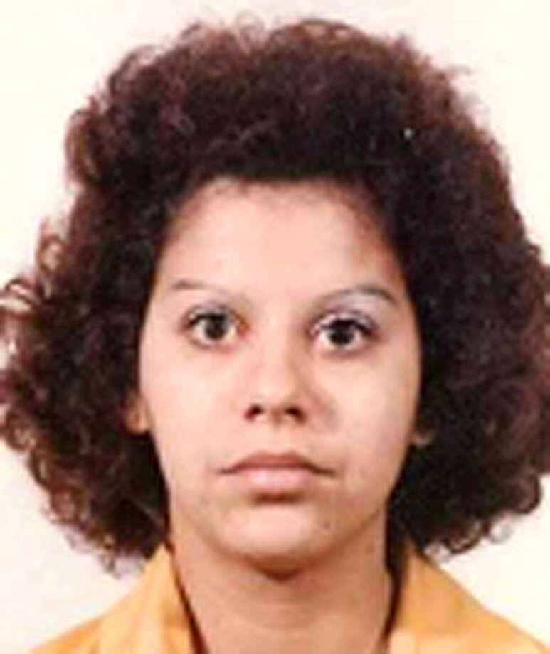 Becky Marrero
