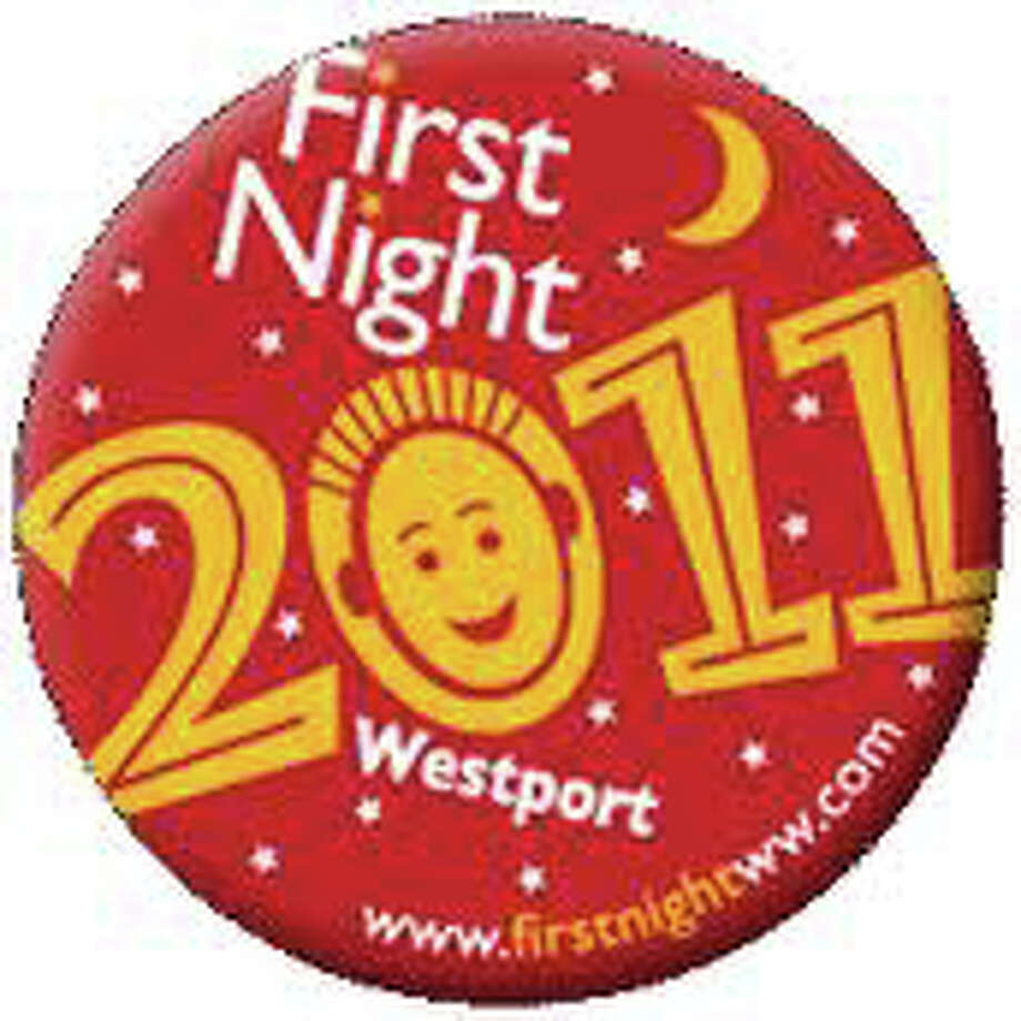 Kick off the New Year and the weekend at First Night Wesport. Photo: Contributed Photo / Westport News