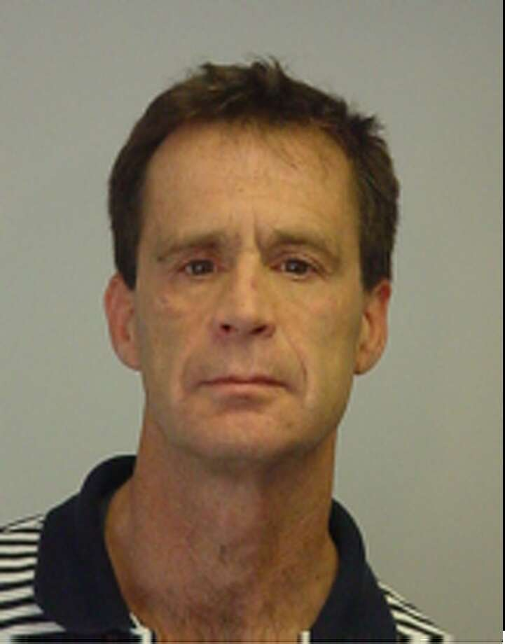 Steven R. Klippert, 52. (Courtesy: East Greenbush Police Department)