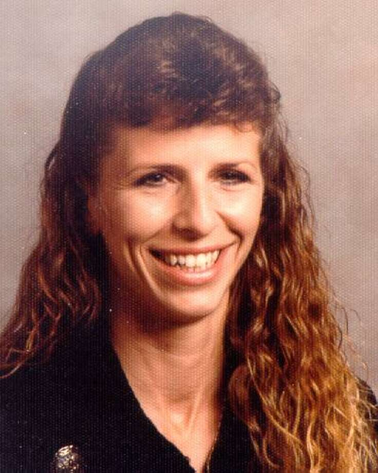 Ronda Bosquez, who now would be 54, was last seen in Beaumont on Aug. 11, 1993, when she was dropped off at the corner of Calder Avenue and Ninth Street.