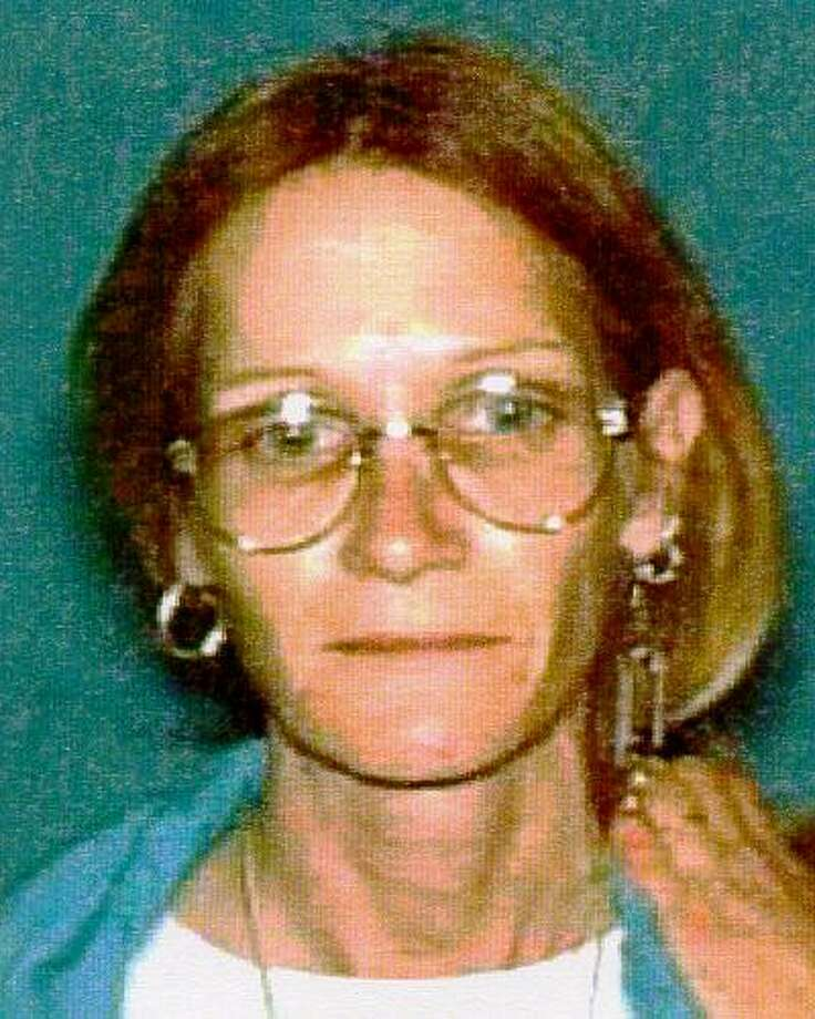 Jerri Cox was 40 on Dec. 1, 1997, when she was last seen in Orange. Cox has a tattoo of a lightning bolt on her upper right arm, as well as a unicorn on her left shoulder.