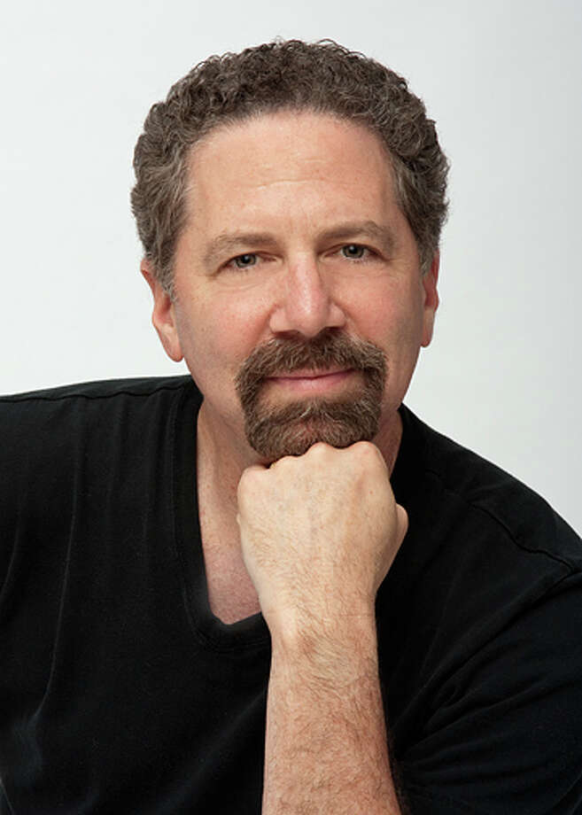 """Andy A.J."""" Gundell will teach a workshop, """"Songwriting Saturdays,"""" at the Writers' Room in Westport. Photo: Contributed Photo / Westport News contributed"""
