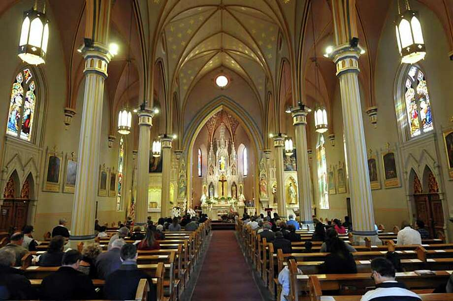 commerce city catholic singles Best churches in denver, co - highlands church, new denver church, scum of  the earth, the potter's house of denver, international church of cannabis,.