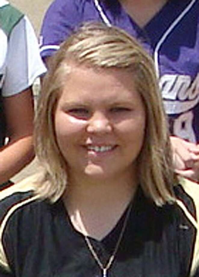 Nederland pitcher Shelby Hanks will sign with Lon Morris College. Hanks is one of four Nederland seniors that will sign a letter of intent on Jan. 20.
