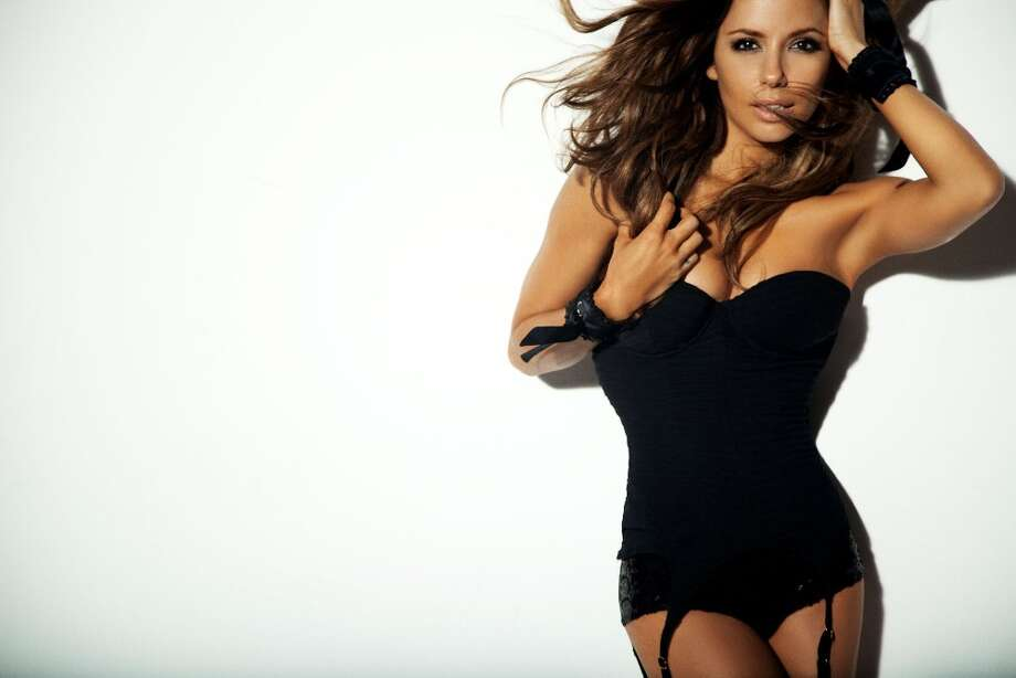 Eva Longoria's Las Vegas restaurant Beso and its nightclub Eve have filed for bankruptcy in January. The club, Eve, has now closed due to financial trouble. COURTESY FOX