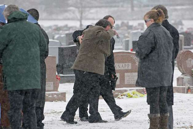 Keegan Funeral Home Albany Ny