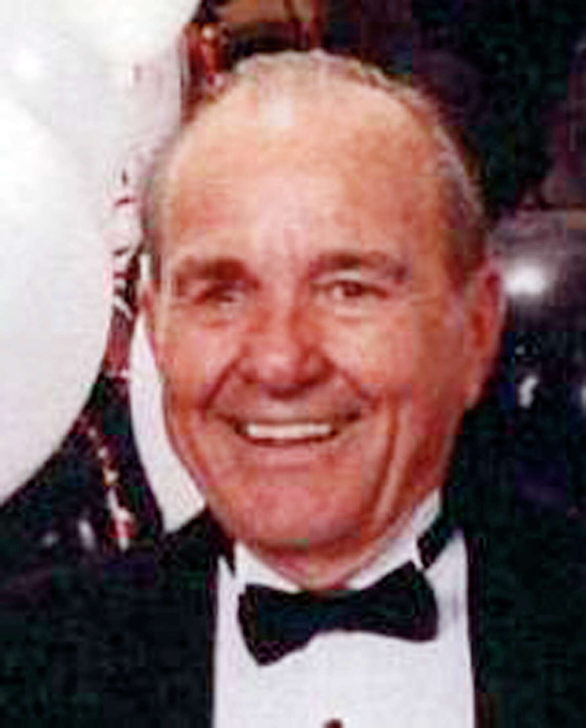 George Wechsler was the former owner of Wolfe Nursery.