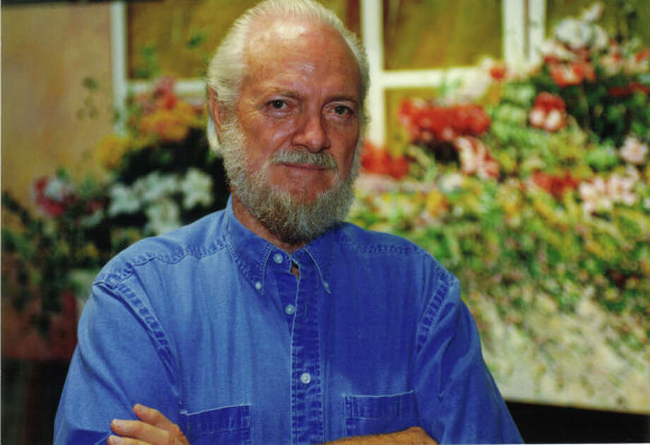 Jerry Newman, a long-time painting professor at Lamar University, died Tuesday at the age of 74. Newman taught world-renowned artists such as John Alexander and Paul Manes and Dreamworks SKG animator Kelly Asbury during his career at Lamar University. Newman's own career as a painter, primarily depicting wildlife scenes, was prolific and he exhibited his work in the Smithsonian and other museums across the U.S. Newman's works have also hung in the Spaso House, the residence of the U.S. Ambassador in Russia, and galleries in Paris.