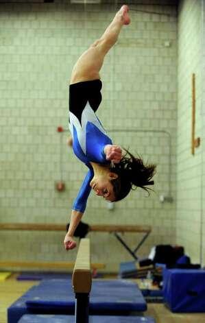 sylvias gymnastics my meet scores zoe