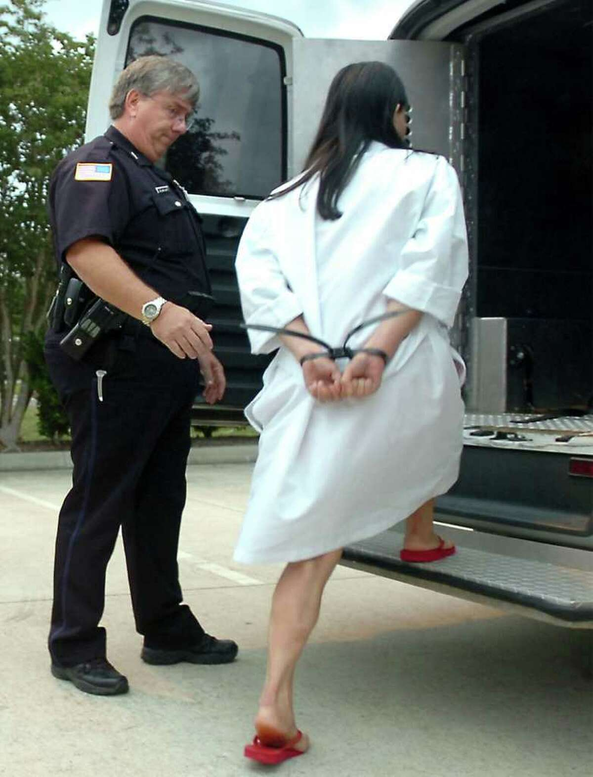 Prostitutes in beaumont texas