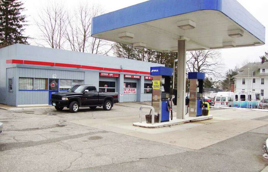 A new Fairfield gas station to offer old-time service ... Ziggy House Plans on oliver house plans, summer house plans, marley house plans, mimi house plans, echo house plans, zorro house plans, victoria house plans, angel house plans, happy house plans, sunny house plans, country house plans, max house plans, jasper house plans, bella house plans, fox trot house plans, star house plans, sunshine house plans, bear house plans, blue house plans, sierra house plans,