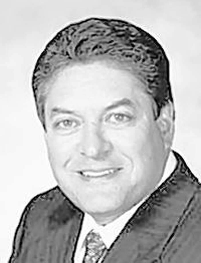 Veteran lawmaker Sen. James Alesi, a Monroe County Republican, dropped a personal injury lawsuit after a storm of criticism in his distirct.
