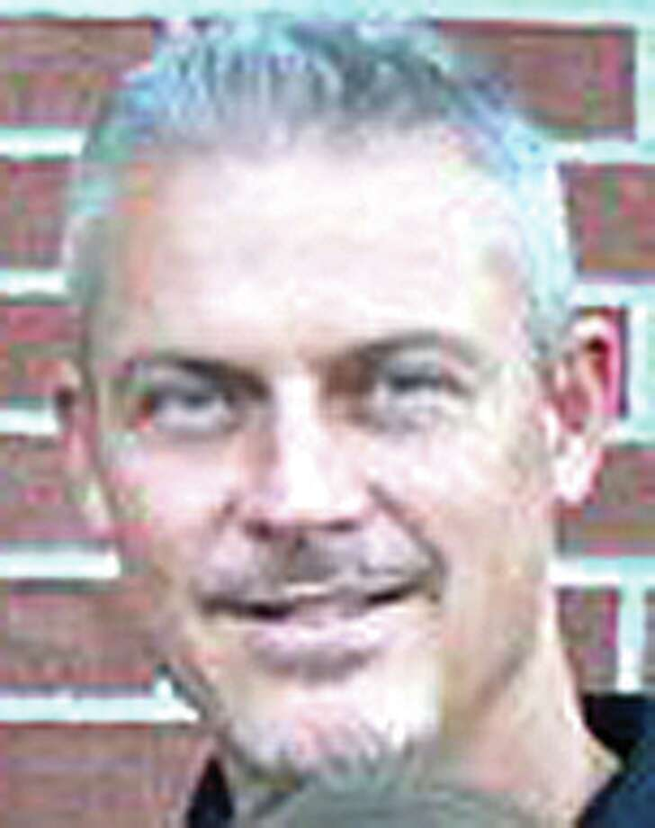 Kirbyville offensive coordinator Greg Neece was named interim football coach and athletic director on Thursday after Jack Alvarez left for Class 4A Ennis. Courtesy photo