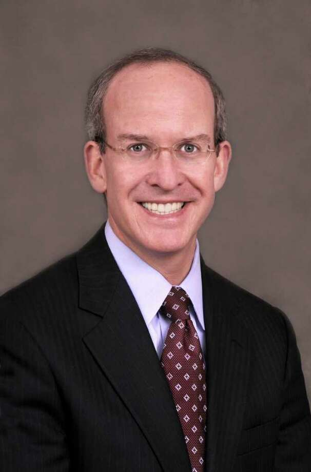 Dr. David Gruen, of Weston, has joined the board of directors of the Connecticut affiliate of Susan G. Komen for the Cure. Photo: Contributed Photo / Westport News