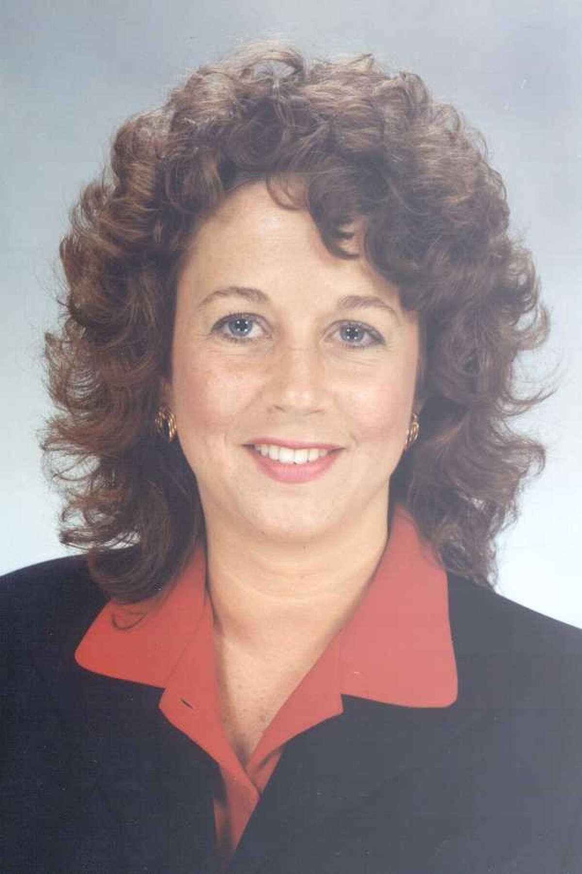 Lauren Napoli