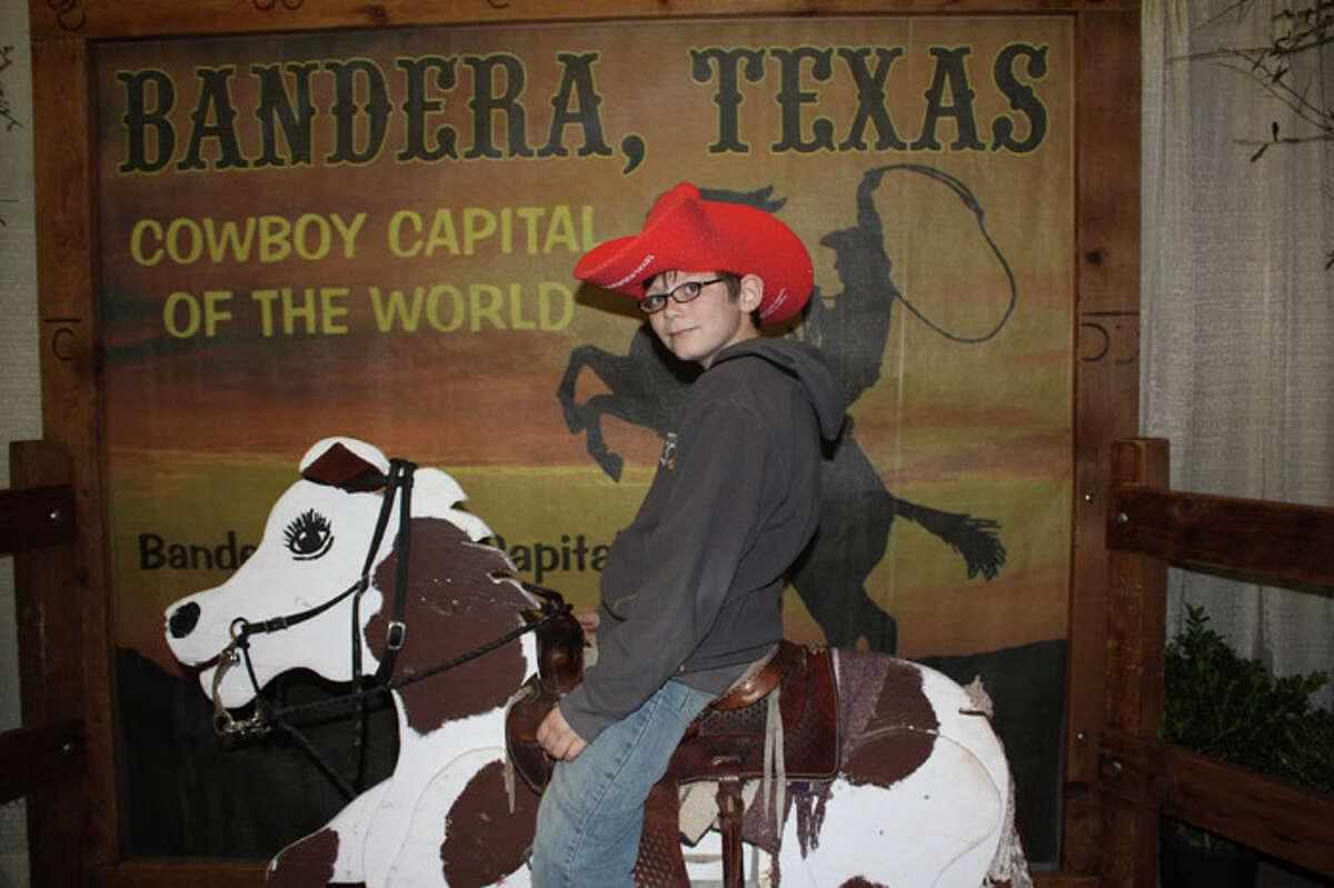 Rodeo Pix 2-5-2011 B
