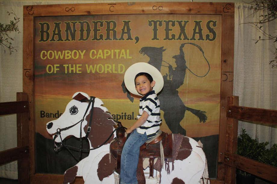 Rodeo Pix 2-6-2011