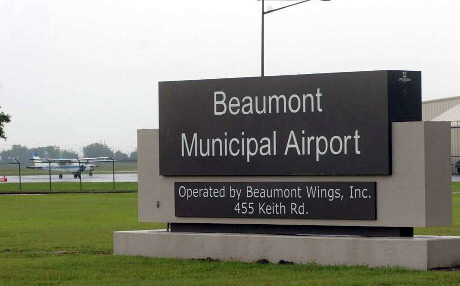 77713 (Beaumont): $62,020 median income. Photo: Pete Churton