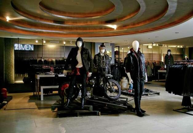 forever-21-job-application.jpg. Forever New | Shop Womens Fashion
