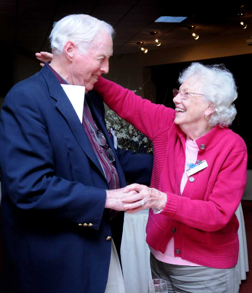 speed dating for older adults Single and over 50 is a premier matchmaking service that connects real professional singles with other like-minded mature singles that are serious about dating.